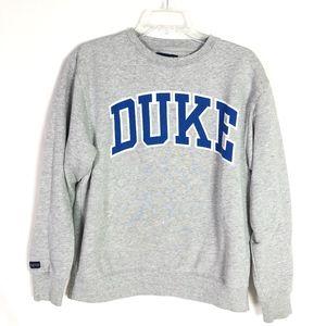 Duke Jansport Sweatshirt!